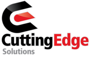 cutting_edge_logo-resized-mob