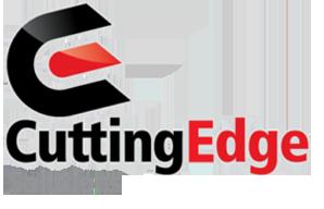 cutting_edge_logo-resized-mob